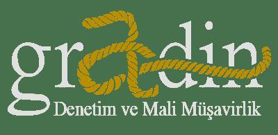 Gradin Denetim ve Mali Müşavirlik Ltd. Şti.